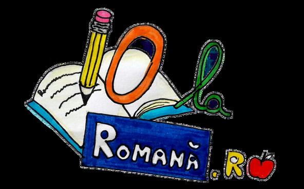 Pregătire BAC: teorie, texte argumentative, eseuri opere, autori